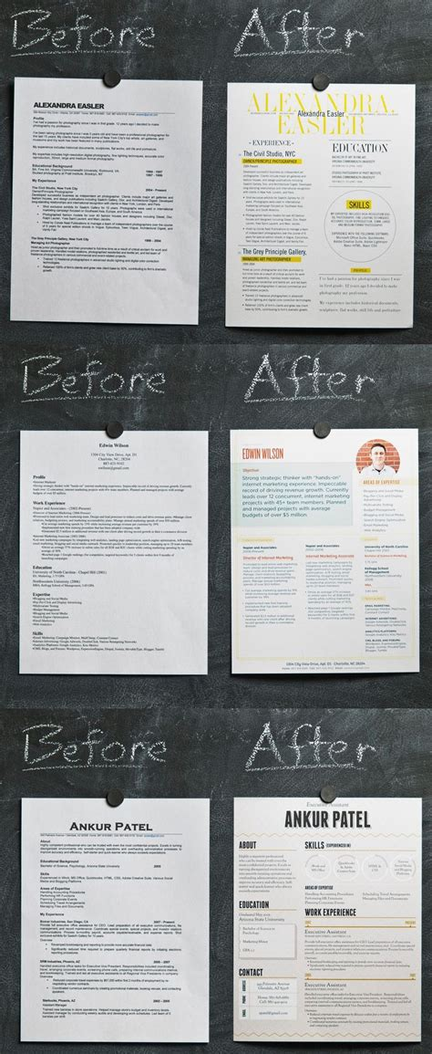 How To Make An Resume Stand Out by Can Beautiful Design Make Your Resume Stand Out