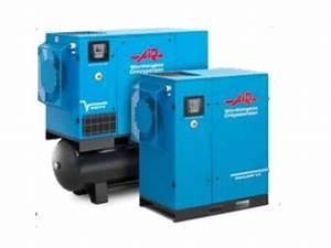 Compresseur A Vis : compresseurs vis vitesse fixe rollair 15 30ch ~ Melissatoandfro.com Idées de Décoration