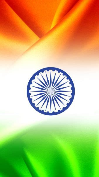 3d Tiranga Flag Image Free Download Hd Wallpaper Tiranga