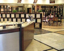 tile stores roseville ca 29 best new arizona tile locations images on pinterest arizona showroom and tile stores