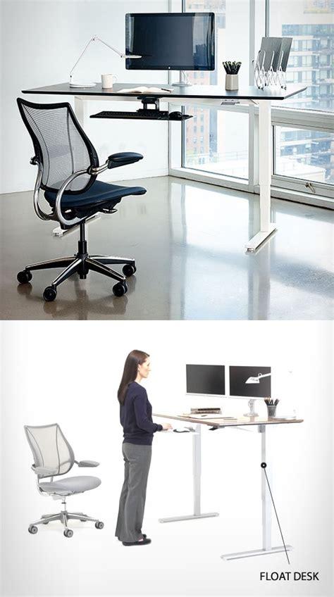 mobilier de bureau ergonomique 28 images mobilier de