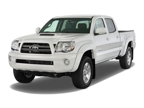 toyota trucks and all car collections toyota trucks