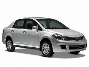Autos - Nissan