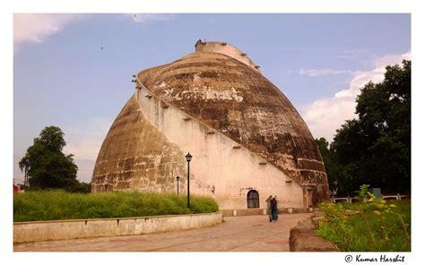 File:Golghar, Patna, Bihar.jpg - Wikimedia Commons