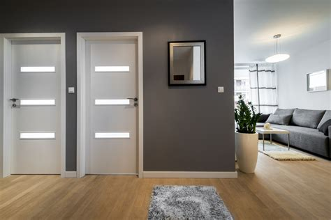 les cuisines portes intérieures dietrich
