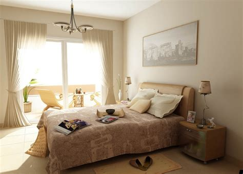 Bedroom Design Ideas Nature by 21 Interesting Colors Bedroom Design Ideas