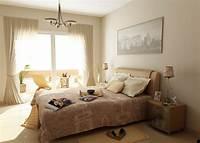 bedroom design ideas 21 Interesting Natural Colors Bedroom Design Ideas