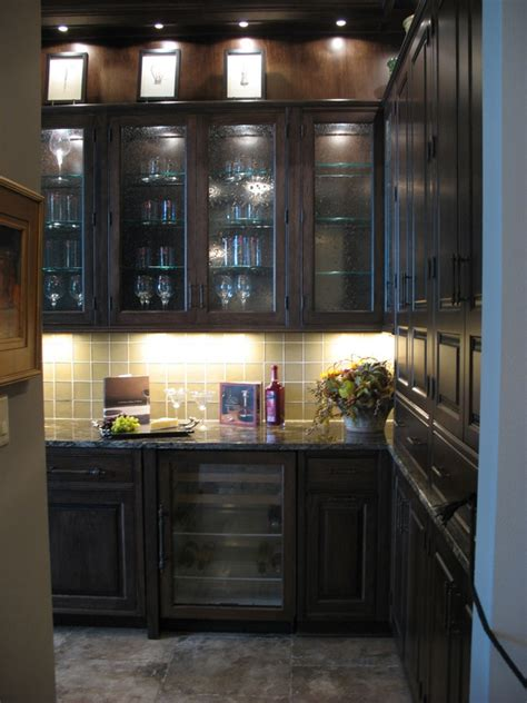butler pantry butler s pantry on pinterest butler pantry new england style and pantries