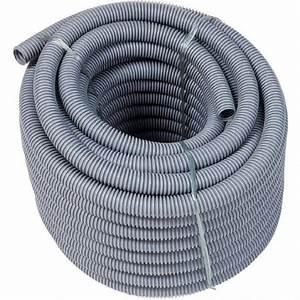 Flexible Machine à Laver : tuyau flexible de vidange pour machine laver 25 m ~ Dailycaller-alerts.com Idées de Décoration