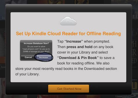 kindle cloud reader iphone kindle cloud reader launches rocks on