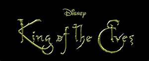 King of the Elves (film) | Disney Fanon Wiki | Fandom ...