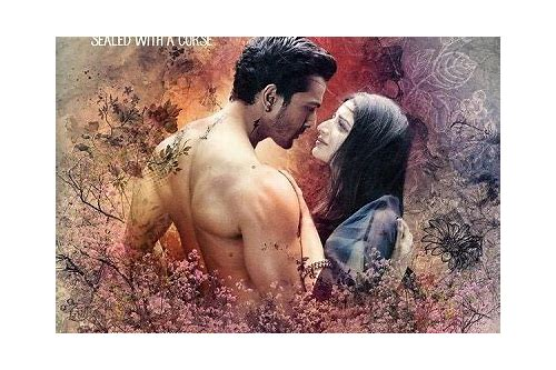 sanam teri kasam movie video song download