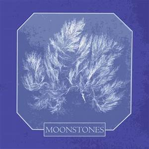 NJIQAHDDA Moonstones I reviews and MP3