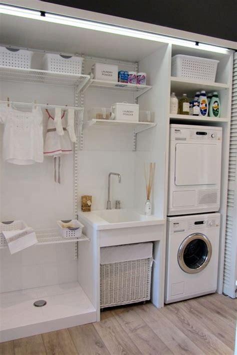 closet fil a 12 photos de buanderies avec 201 vier et bac 224 laver