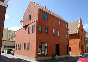 Architekt Bad Zwischenahn : warnkross in stralsund bilder news infos aus dem web ~ Markanthonyermac.com Haus und Dekorationen