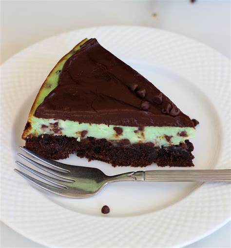 Mint Chocolate Chip Brownie Cheesecake. Assisted Living Lubbock Texas. Tableau Software Review Medicare For Veterans. Metlife Life Insurance No Medical Exam. Time Management Assessment Pr Web Coupon Code. Most Affordable Health Insurance Companies. Best Bank For Small Business Checking Account 2013. Online Health Management Degrees. Wildlife Studies Degree Tile & Grout Cleaners