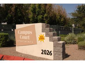 Weekly Apartments In Tempe Az by Cus Court Apartments Tempe Az Apartment Finder