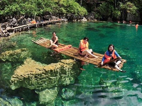 25 Best Ideas About Philippines Beaches On Pinterest