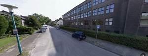 Unkrautvernichtung Auf Gehwegen : parken auf gehweg verkehr sicherheit ~ Watch28wear.com Haus und Dekorationen