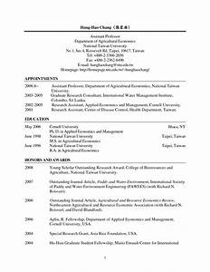resume example for general labor resume ixiplay free With generic resume template free