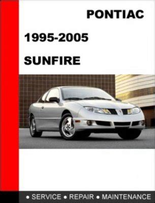 service and repair manuals 2005 pontiac daewoo kalos parking system downloads by tradebit com de es it