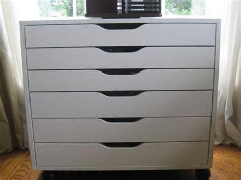 Craft Storage Drawers craft storage ikea ikea craft storage drawers ikea shoe