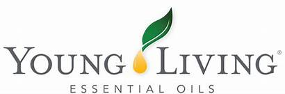 Living Young Essential Oils Australia Youngliving Oil