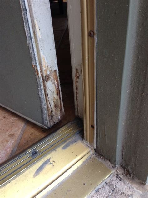 door jamb replacement jam door hastings express inn broken locks and a door
