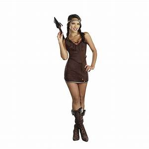 Best Halloween Costumes For Women – WeNeedFun