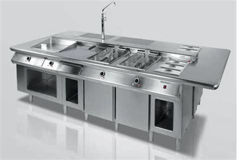 prof de cuisine materiel cuisine pro bac de salage lectrique gn