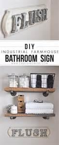 diy ideas for bathroom 31 brilliant diy decor ideas for your bathroom diy