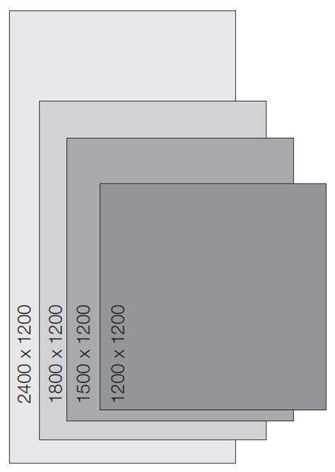 dimension cadre photo standard cadres acoustiques deux faces 224 poser arcolis