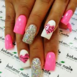 plexiglas design acrylic nail designs pictures and ideas 2015 page 2 inspiring nail designs ideas