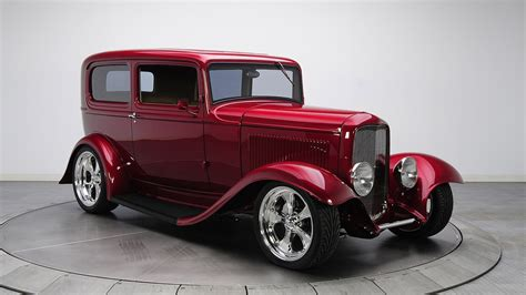 Classic Car And Truck Wallpapers by Classic Ford Truck Wallpaper Wallpapersafari