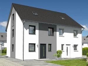 Haus Kaufen Bochum : doppelhaush lfte bochum doppelhaush lften mieten kaufen ~ A.2002-acura-tl-radio.info Haus und Dekorationen