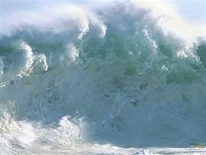 Big Wave hd Wallpaper | High Quality Wallpapers,Wallpaper ...