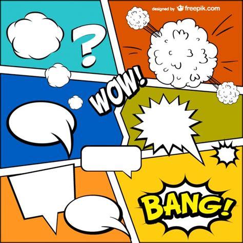 Herunterladen super commando dhruv comics kostenlos online