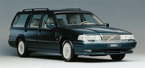 volvo  estate heritage cars volvo cars uk