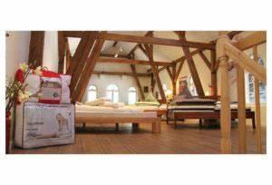 Welchen Härtegrad Bei Matratzen : matratzen berlin bei belama von shogazi ~ Orissabook.com Haus und Dekorationen