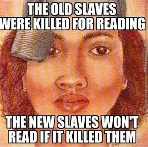 Black History Month Memes - black history month 2015 the memes you need to see heavy com page 11