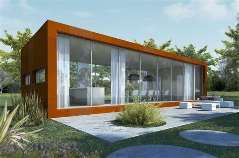 casa modular barata casas modulares casas prefabricadas