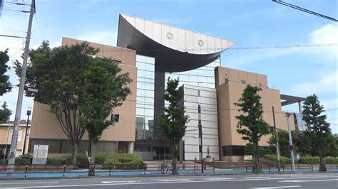 沼津 市立 図書館