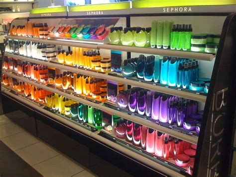 colour blocking interior design retail design home