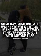 relationship relationship quotes couples swagger fresh style  Relationship Quotes Tumblr Pictures