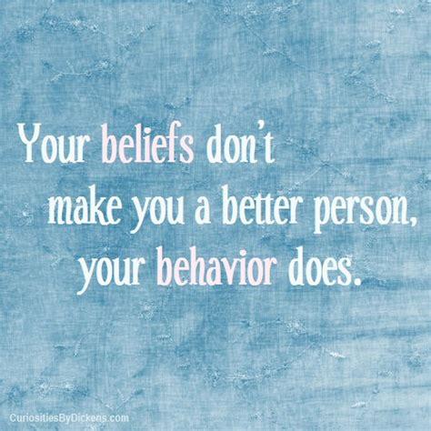 quotes  values  beliefs quotesgram