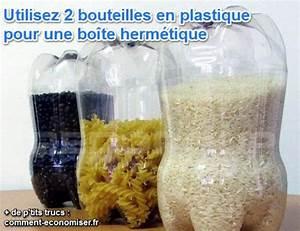 Astuce Rangement Cuisine Pas Cher : une bo te de rangement astucieuse pour p tes ~ Melissatoandfro.com Idées de Décoration