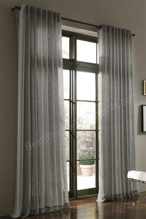 decor beautiful 108 inch curtains for interiors ideas