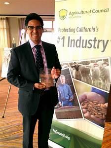 Legislative Day 2015 | Agricultural Council of California