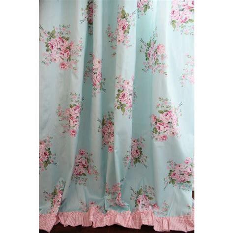 Bathroom Decor Curtains