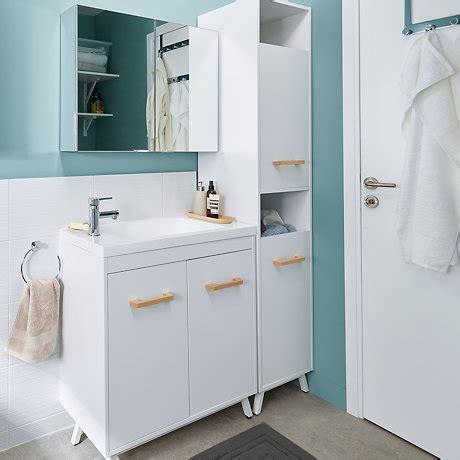 bathroom furniture cabinets bathroom storage vanities